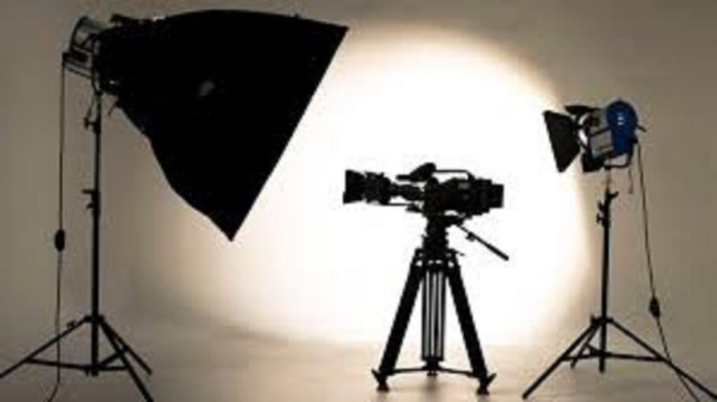 cách làm video quảng cáo hiệu quả
