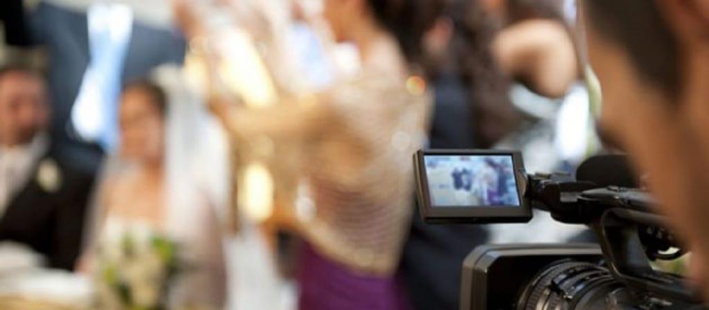 quay video cưới chất lượng