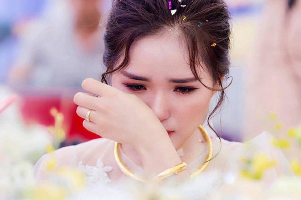 dịch vụ quay video phóng sự cưới đẹp