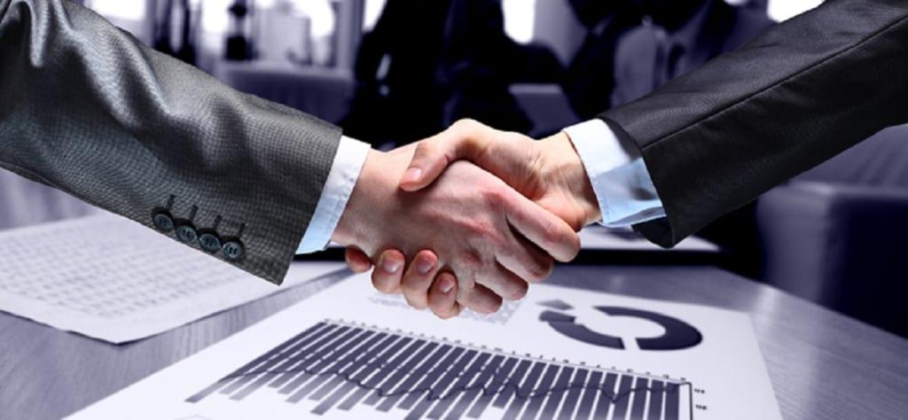 Video quảng cáo doanh nghiệp chuyên nghiệp
