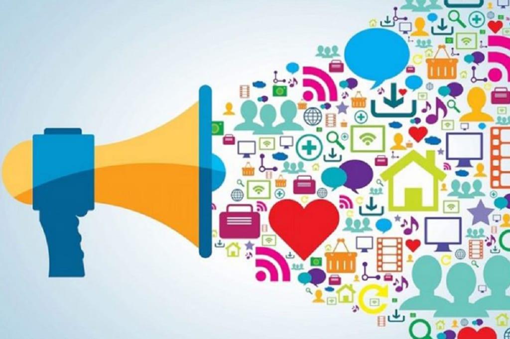 Video marketing online cần truyền tải đầy đủ nội dung cho người xem