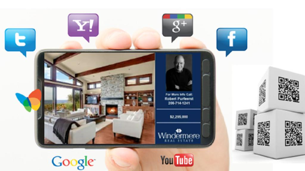 quay video marketing doanh nghiệp