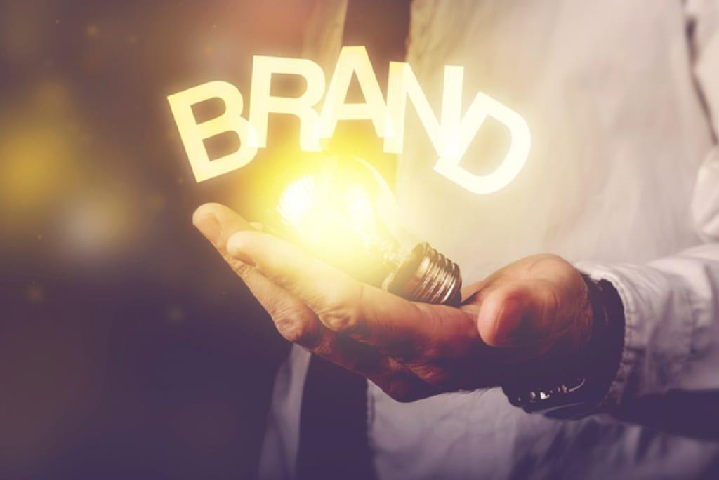Thông qua video marketing người xem nhớ và ấn tượng tới thương hiệu