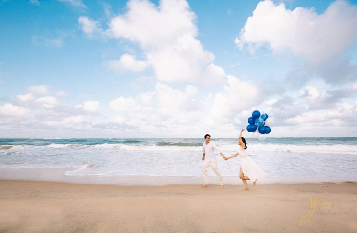 studio chụp hình cưới uy tín