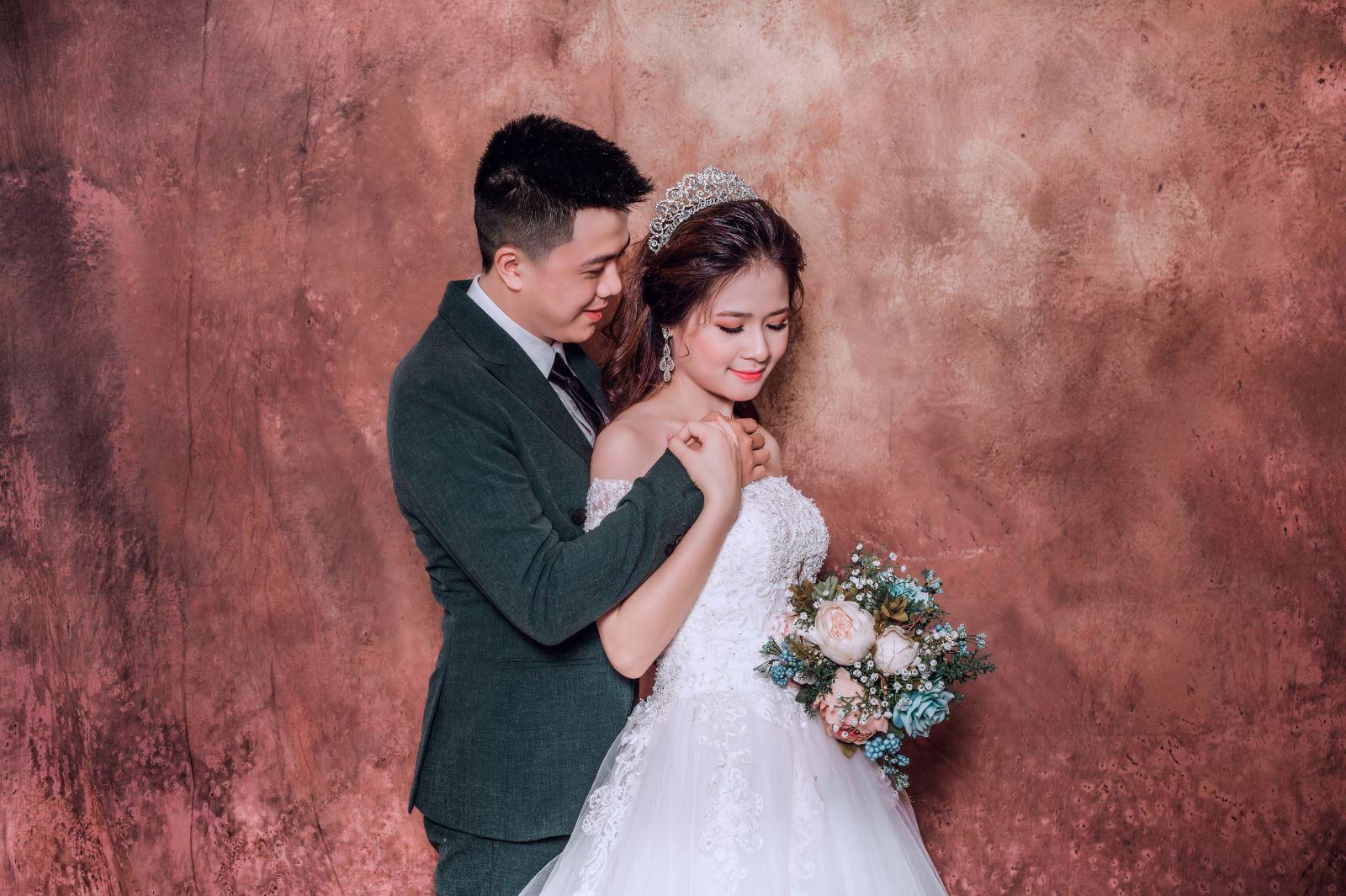 địa chỉ chụp ảnh cưới đẹp