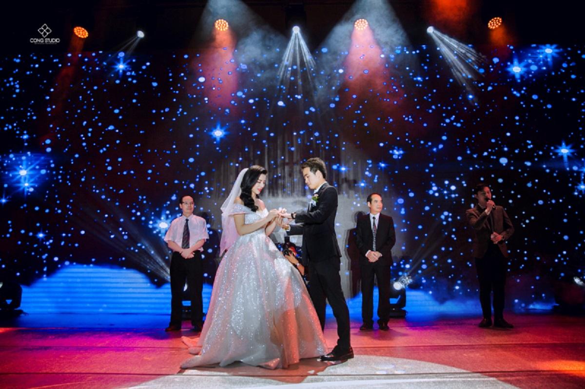 dịch vụ quay phóng sự cưới giá rẻ