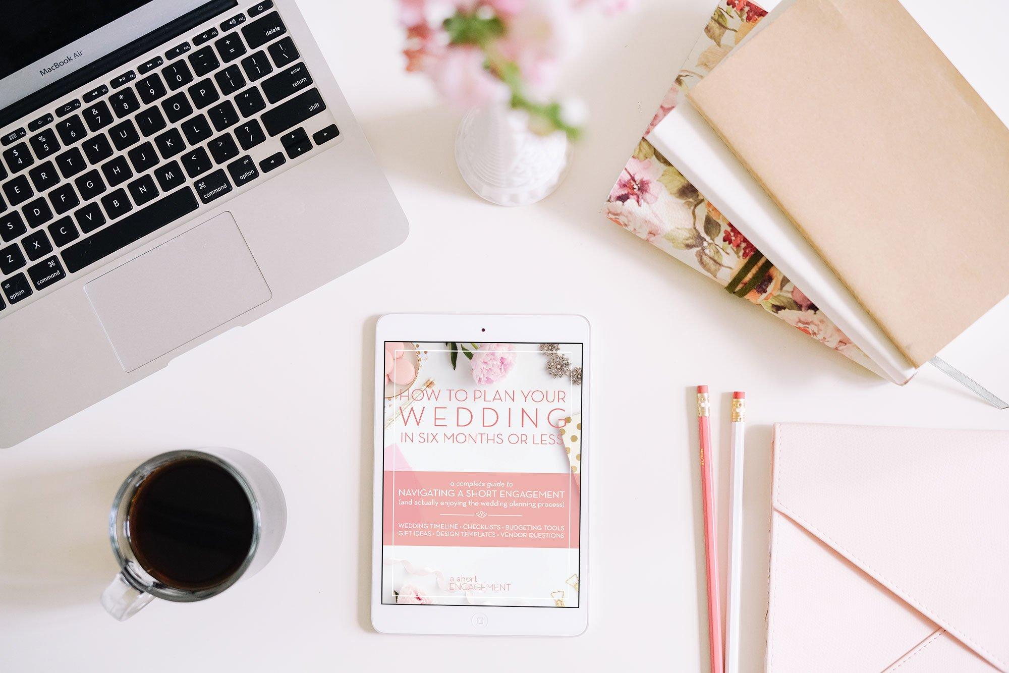 Báo giá chi phí quay video cưới