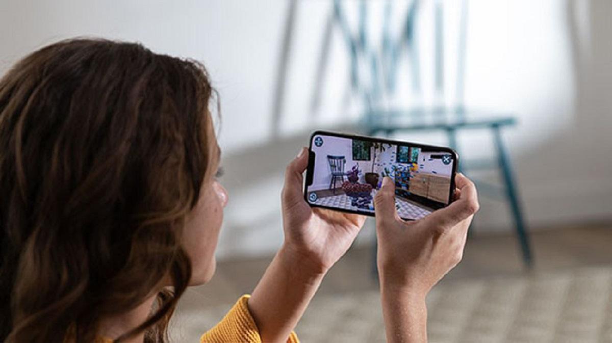 Hướng dẫn cách làm video marketing