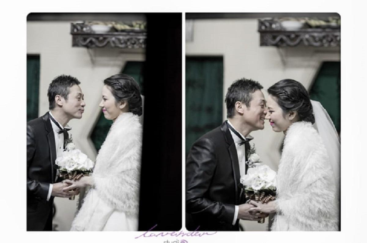 Tìm dịch vụ quay video phóng sự cưới