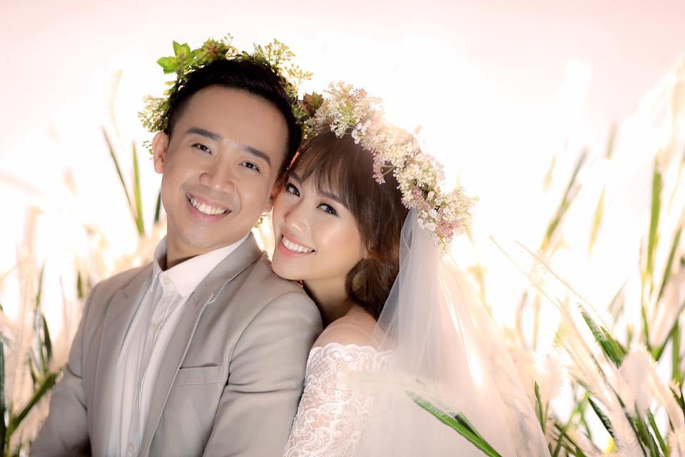 Kinh nghiệm khi chụp ảnh cưới đẹp Sài Gòn