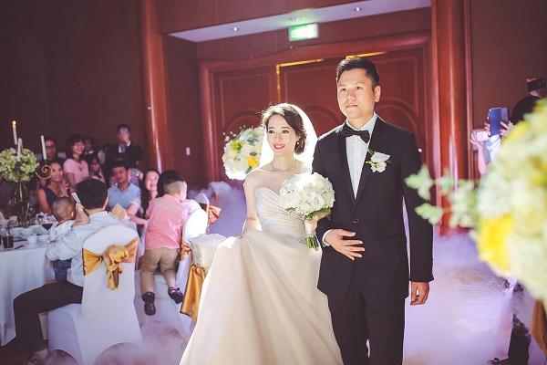 Quay phim phóng sự cưới Đà Nẵng uy tín ở đâu