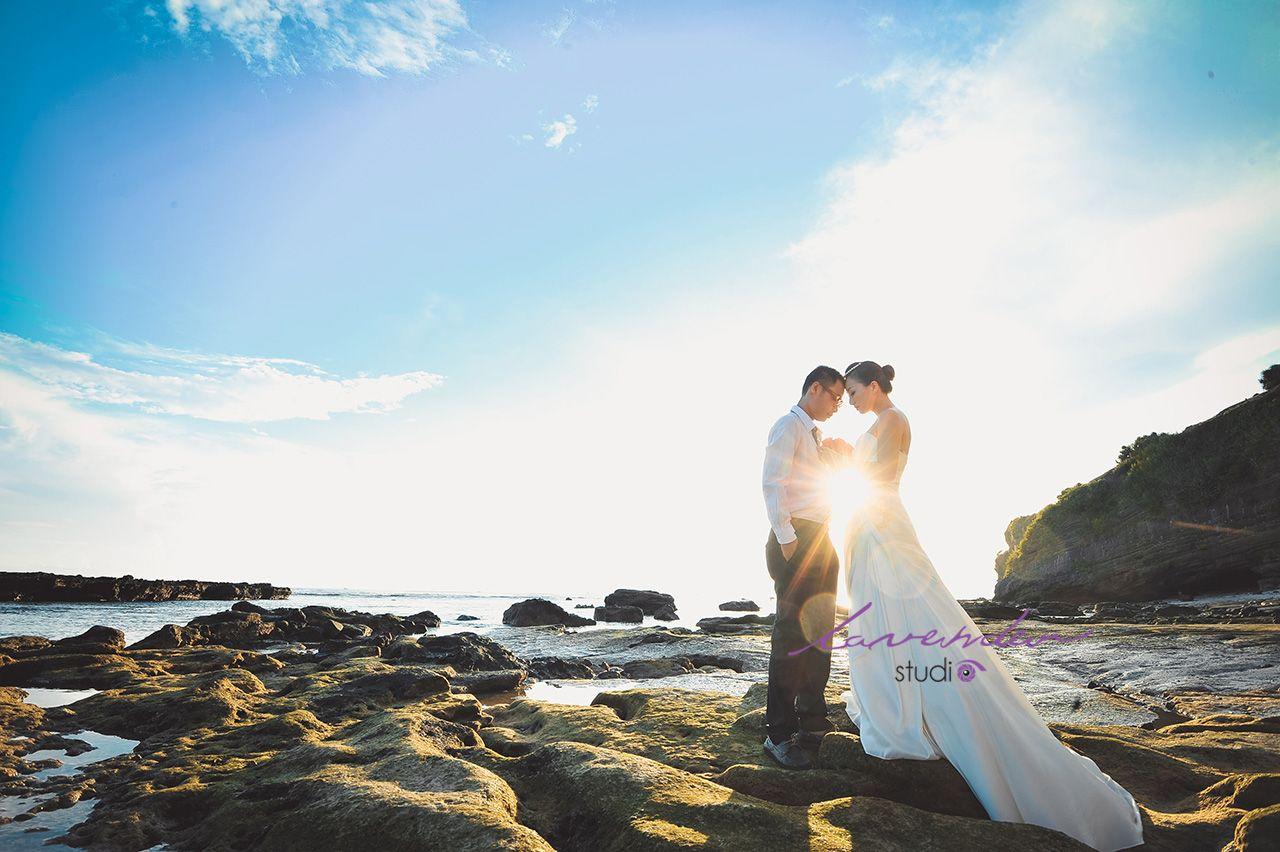 Chụp hình cưới Đà Nẵng đẹp cùng studio