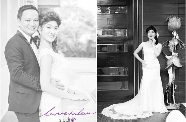 studio chụp ảnh cưới chuyên nghiệp Hà Nội
