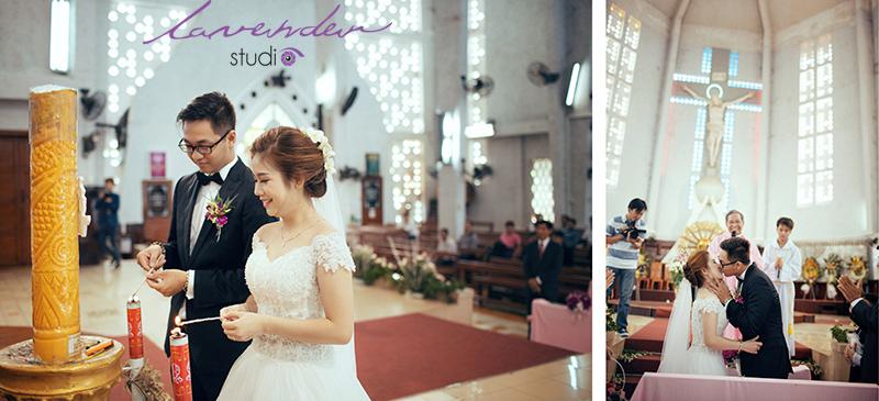 Giá quay phim chụp ảnh phóng sự cưới ở đâu