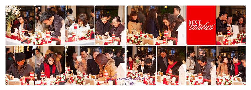 Giá quay phim chụp ảnh phóng sự cưới
