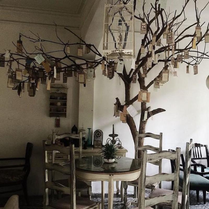 quán cafe chụp ảnh cưới đẹp nhất ở Hà Nội, chất nhất