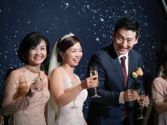 Studio phóng sự cưới Đà Nẵng tốt, uy tín được đánh giá bằng tiêu chí nào?