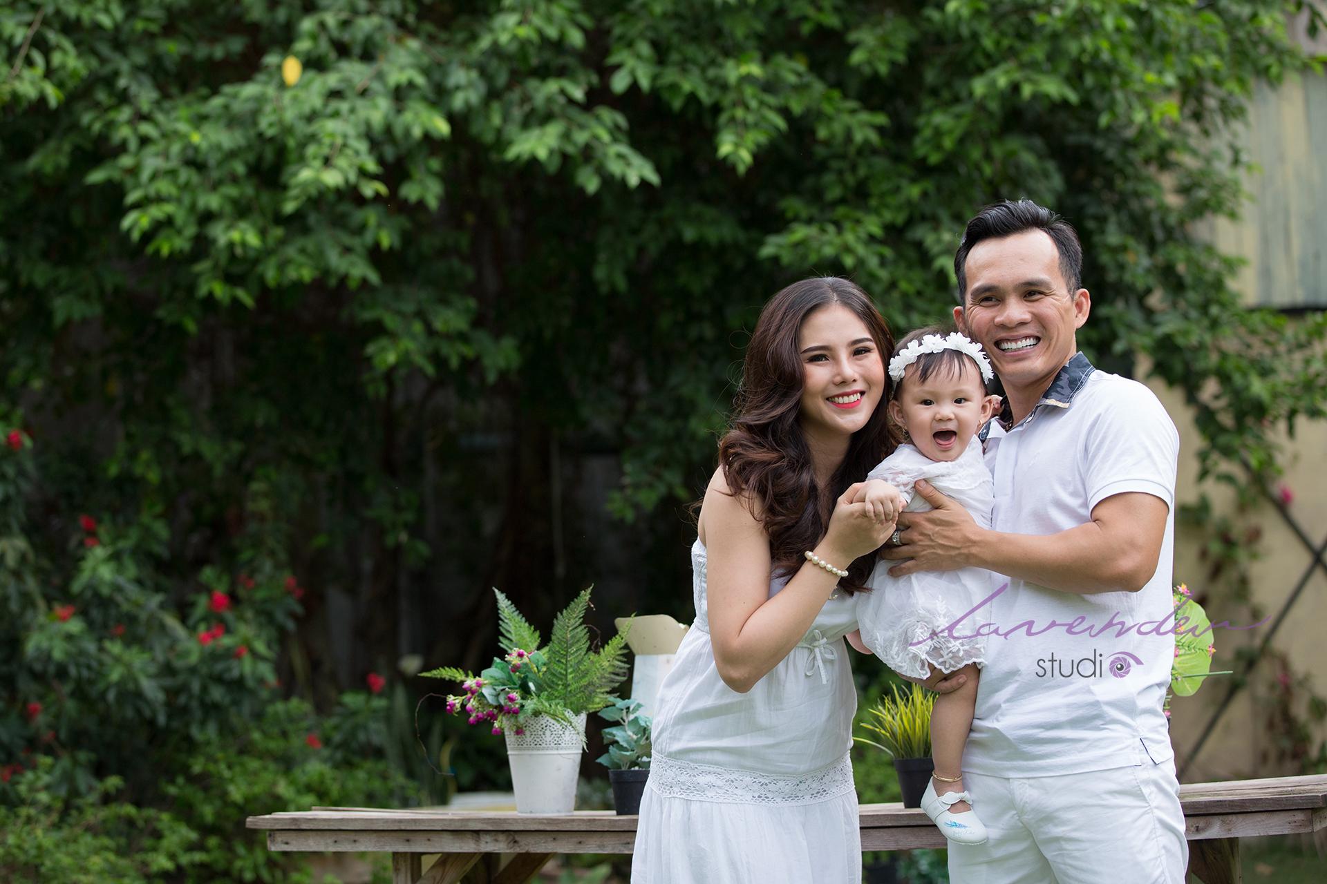 dịch vụ chụp ảnh gia đình đẹp