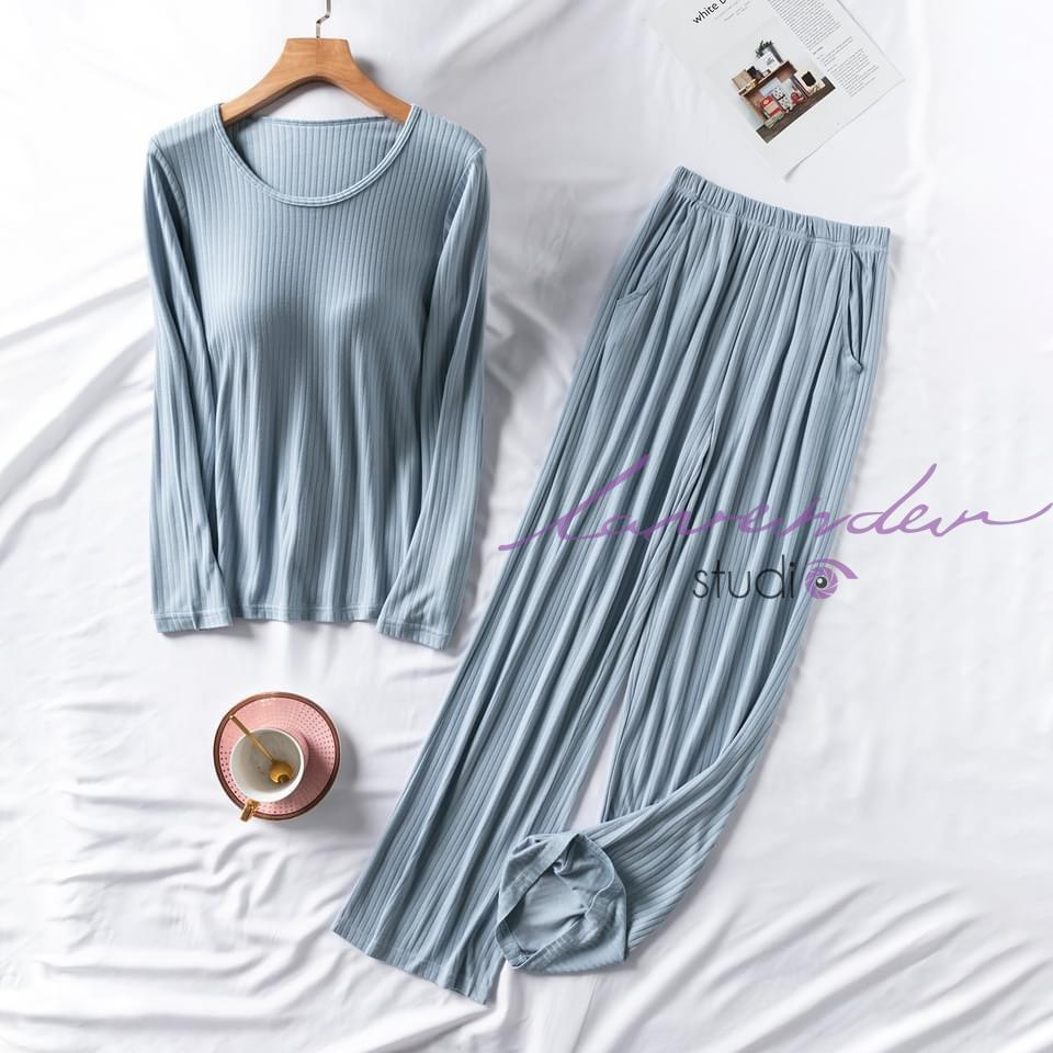 dịch vụ chụp hình sản phẩm quần áo online
